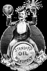 standard-oil-trust-monopoly