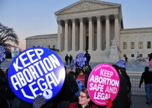Roe-v-Wade-protest-300x213