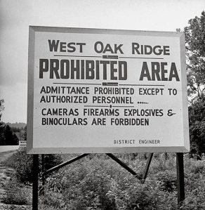 Oak-Ridge-Laboratories-Manhattan-Project-plutonium-5