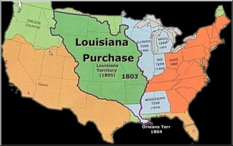 louisiana_purchase_treaty_agreement