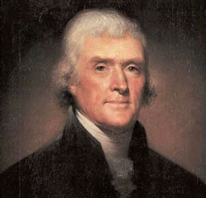 20070521-thomas-jefferson-picture