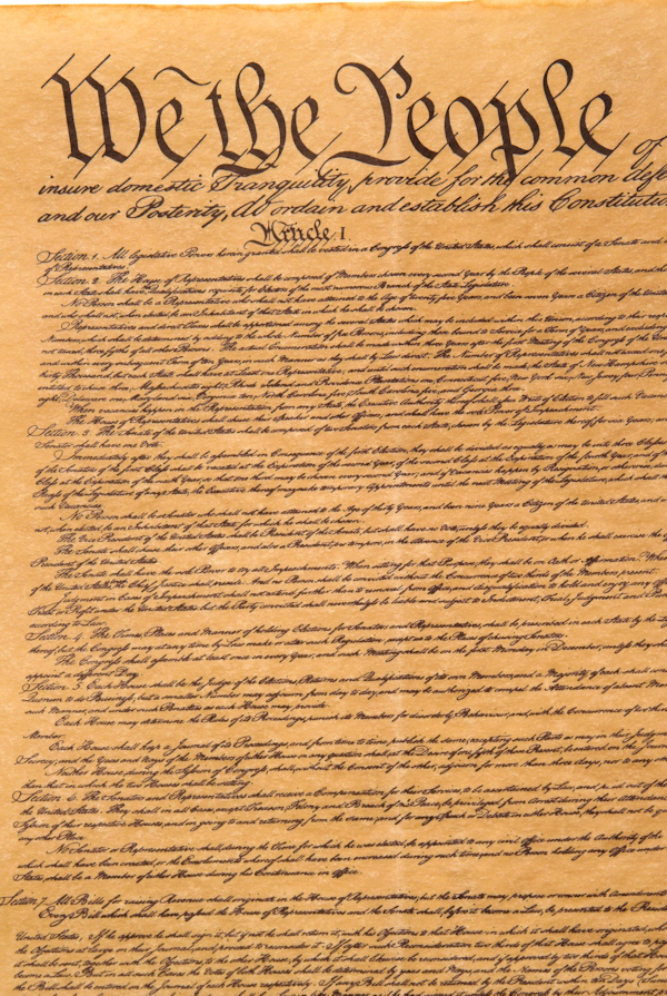 declaration of independence evaluation Declaration of independence definition, the public act by which the second continental congress, on july 4, 1776, declared the colonies to be free and independent of england.