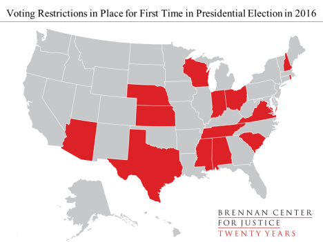 voting_restrictions_2016