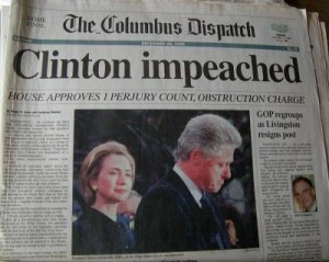 clinton-impeached-300x239