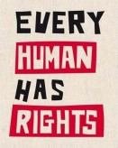 everyhumanhasrights_thumb1