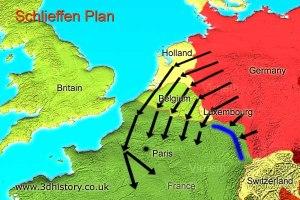 029-Schlieffen-Plan-02