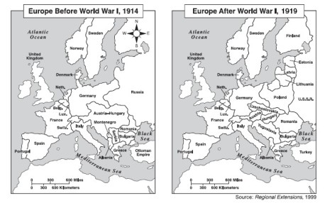 europe-map-before-after-wwi-08-021