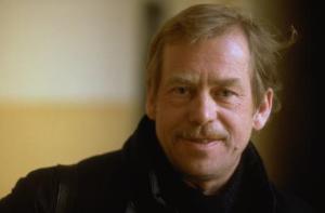 Václav Havel, 1936-2011
