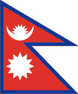 cheap-calling-to-nepal-flag-787744