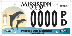 licenseplate2