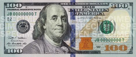 new-100-dollar-bill