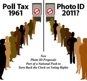 voterphoto-ID-poll-tax