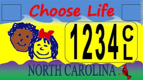 121211062115-north-carolina-choose-life-license-plate-story-top