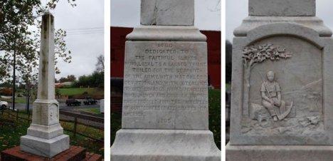 faithful-slave-monument-v2