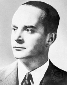 Jacobo Árbenz Guzmán went into exile after the coup and died in Mexico in 1971.
