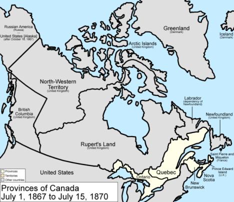 694px-Canada_provinces_1867-1870