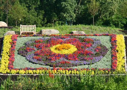 33uy-Quilt_Garden