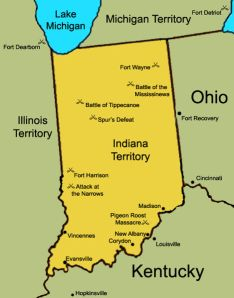 469px-Indiana_Territory_1812