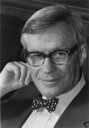David S. Saxon