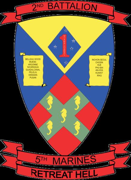 438px-2_5_battalion_insignia