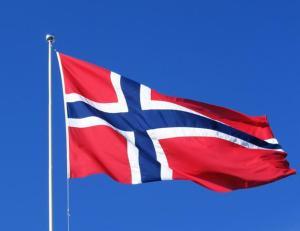 622px-Norwegian_Flag
