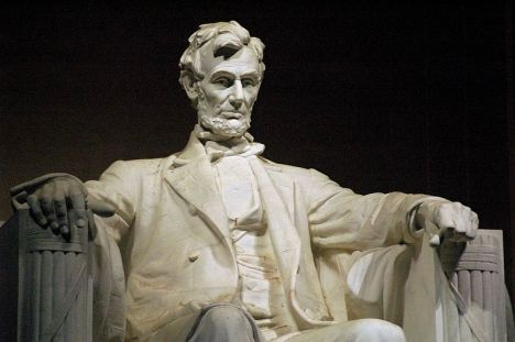 800px-Lincoln_Memorial