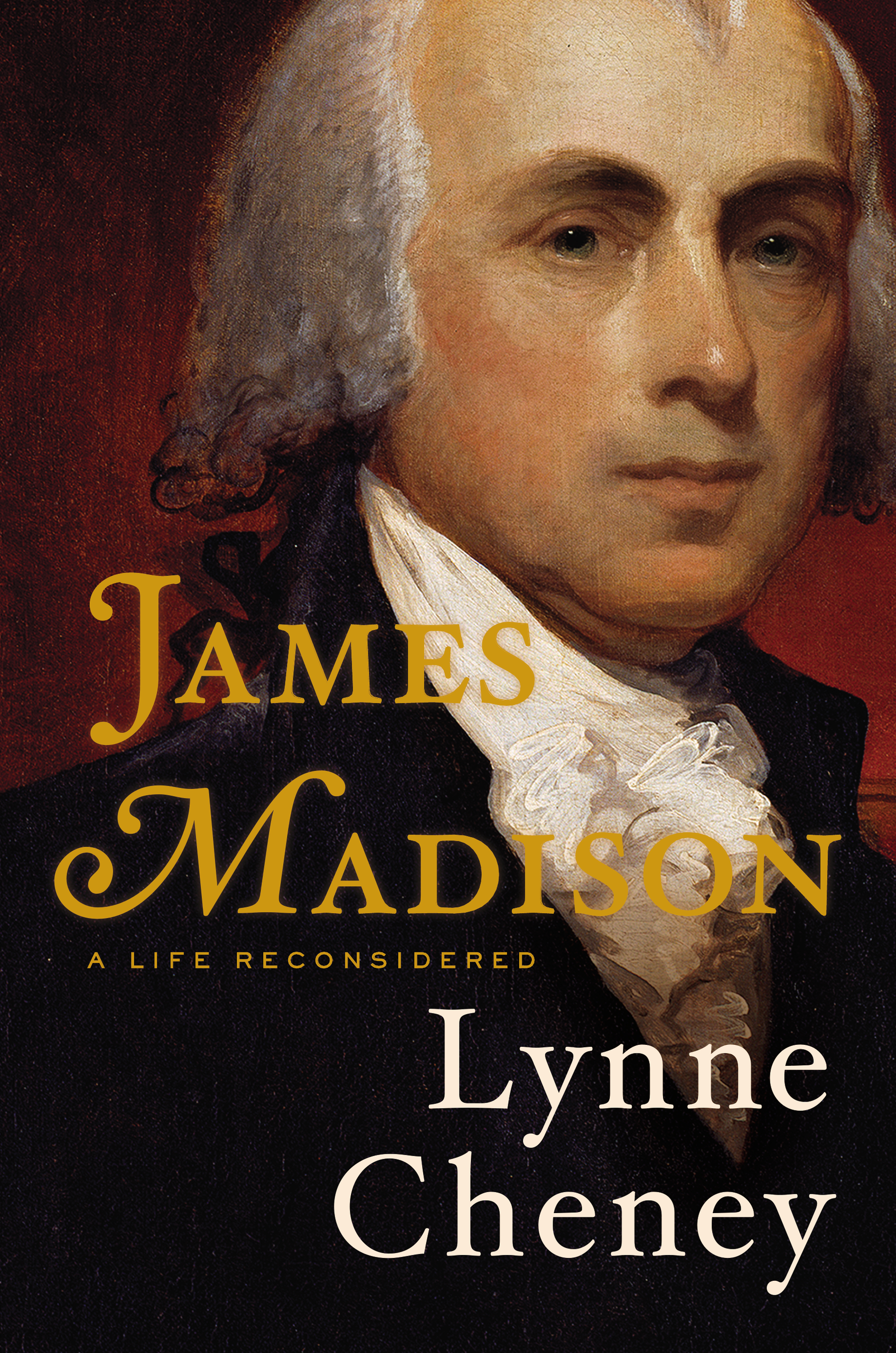 """an introduction to the life of james madison About the papers of james madison the modern edition of the papers of james madison documents the life and times of the virginia statesman we remember today as the """"father of the constitution"""" and the fourth president of the united states."""