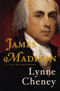 img-james-madison-cover_130142516522