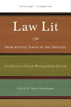 law_lit_pb