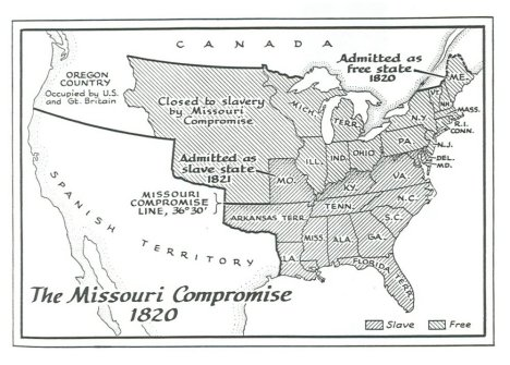 Missouri_Compromise_of_1820A