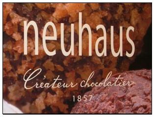Belgian-Chocolate-Neuhaus.1