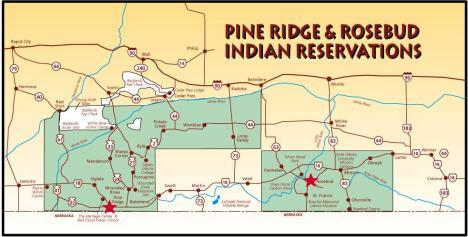 map_pineridge-rosebud