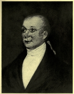 Spencer Roane