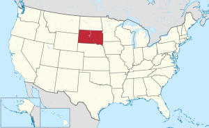 1024px-South_Dakota_in_United_States.svg