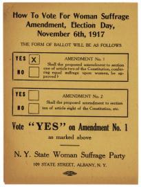 ballot.1917