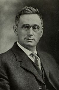 Louis Brandeis c. 1900