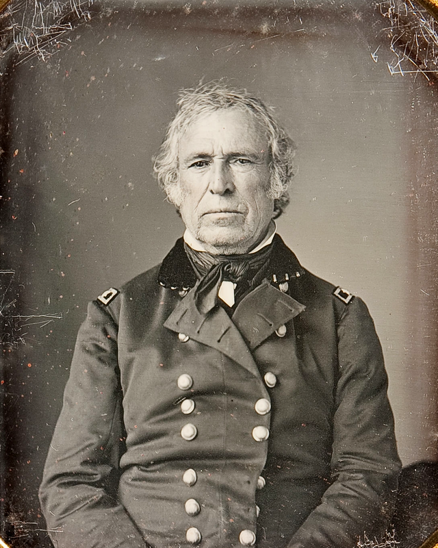 What were the policies, strategies, and behaviors of President Polk in the Mexican American war?