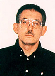 an overview of the famous aldrich ames spy case in the history of the cia 10 of the most famous spies in history by all that's interesting published april 11, 2014 updated september 6, 2018 famous spies: aldrich ames, soviet union spy source: npr former cia agent aldrich ames turned soviet union spy in 1985 after being stationed in ankara, turkey he had originally been sent to target soviet intelligence.