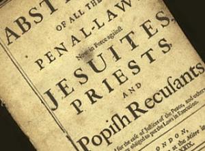 penal_laws_01