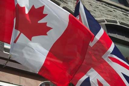 statute-westminster-canada