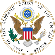 180px-Seal_of_the_United_States_Supreme_Court.svg