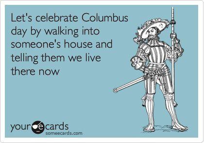 columbus-day1