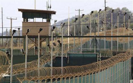 Guantanamo-Camp-De_2521503b