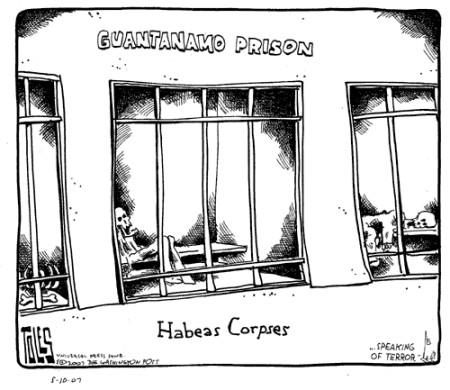 habeas_corpus_guantanamo--450-x--31670-20090329-1