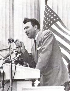 Adam_Clayton_Powell