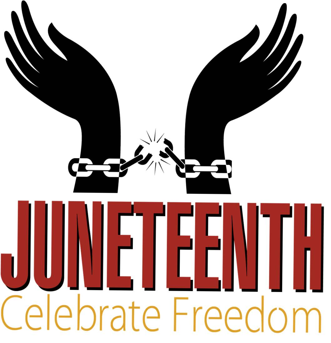 Image result for juneteenth celebrated for the first time