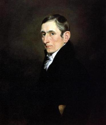 samuel morse thesis Samuel f b morse, his letters and journals / edited and supplemented by his son edward lind morse  illustrated with reproductions of his paintings and with notes and diagrams bearing on the invention of the telegraph.