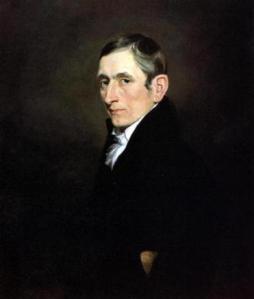 Jeremiah Evarts