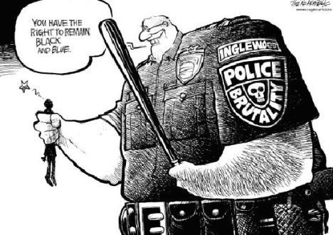 pb-police-brutality-cartoon