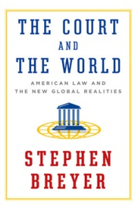 court-and-the-world-cover-244-b